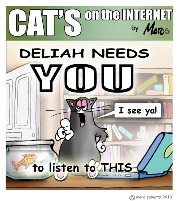 Cats00057Kitchener