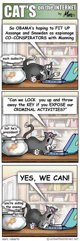 Cats00107Obama