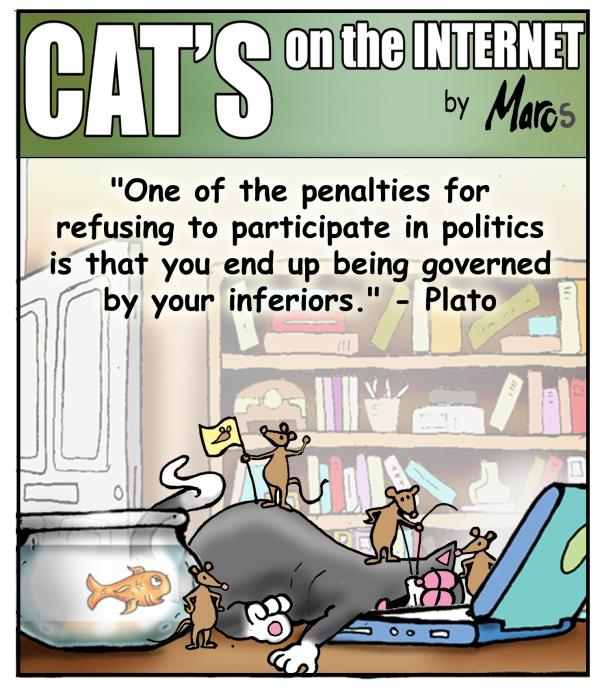 Cats00125Plato