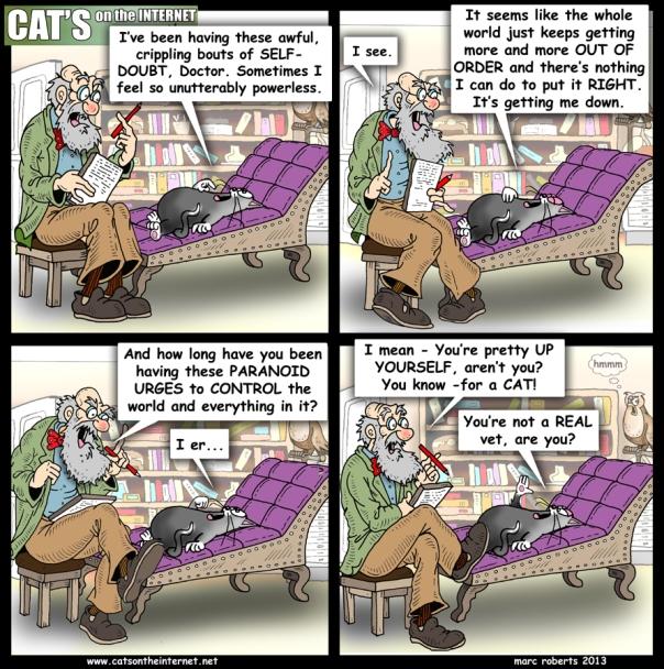 Cats00127Shrink
